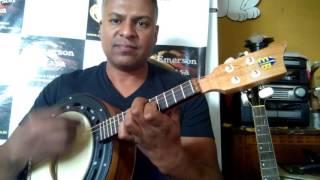 emerson brasa AULAS ONLINE PELO SKIPE E AULAS PRESENCIAIS APOSTILAS EM VIDEO AGRADECIMENTO A TODA A RAPAZIADA QUE ACOMPANHA MEU TRABALHO E COMPARTILHA COMPRANDO VIDEOS, CAVACOS, APOSTILAS ETC...www.emersonbrasamusic.com.br - LOJA VIRTUAL DE INSTRUMENTOS MUSICAIS.https://www.facebook.com/emerson.brasa?ref=tn_tnmnemersonbrasa@gmail.comwhatsapp 119472-82488 claroNextel (11) 9478-07763