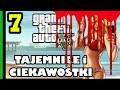 GTA 5 - Tajemnice i Ciekawostki 7