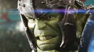Video Why Thor: Ragnarok Will Blow Everyone Away MP3, 3GP, MP4, WEBM, AVI, FLV April 2019