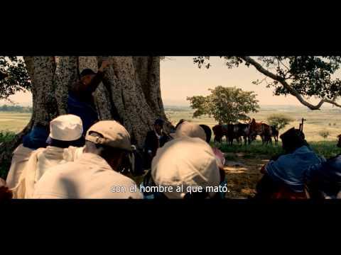DIFRET Trailer subtitulado en español