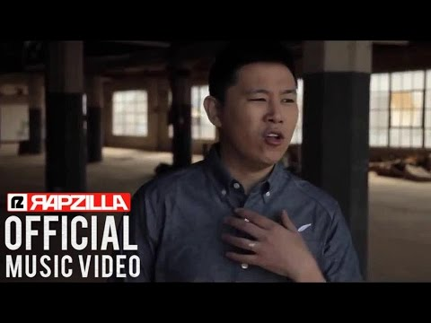 MC Jin - Over The Edge ft. Dawen