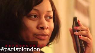 Video P LONDON TV EPISODE 3 MP3, 3GP, MP4, WEBM, AVI, FLV Juni 2018