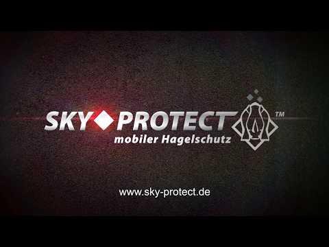 Sky-Protect---Der neue mobile Karosserie-und Hagelschutz mit Test!
