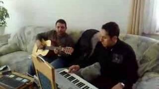 Orhan Yilmaz yarim nerde
