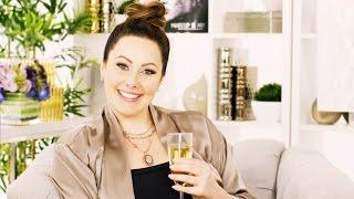 Real Talk: My Life as a Fat Girl | Makeup Geek by Makeup Geek