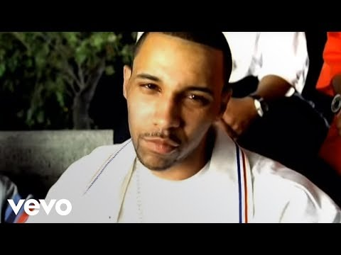 Joe Budden - Pump It Up (2003)