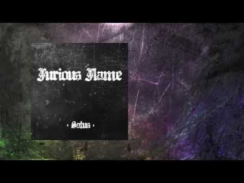 Furious Flame - 2013 - Satus [FULL ALBUM STREAM]