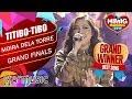 Download Video Moira Dela Torre - Titibo-tibo | Himig Handog 2017 (Grand Finals)