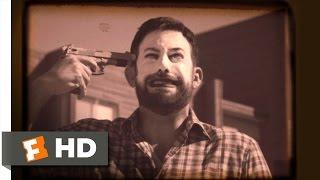 Dear White People (3/10) Movie CLIP - Rebirth of a Nation (2014) HD