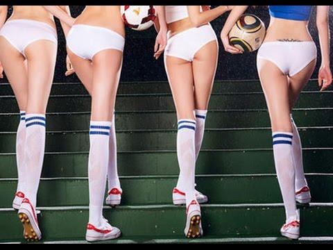 ดูบอล 4 จอ ดูบอล HD ดูบอลสด ดูบอลออนไลน์  9Goal.TV