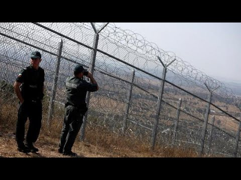 Επιπλέον ευρωπαϊκά κονδύλια ζητεί η Βουλγαρία για το μεταναστευτικό…