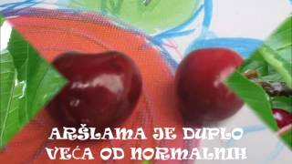 www.stare-sorte-voca.com
