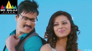 Mr.PelliKoduku Telugu Full Movie    Part 8/12    Sunil, Isha Chawla    1080p