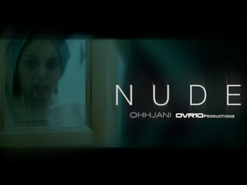 """nude"" A Short Film Starring Instagram's Jani"