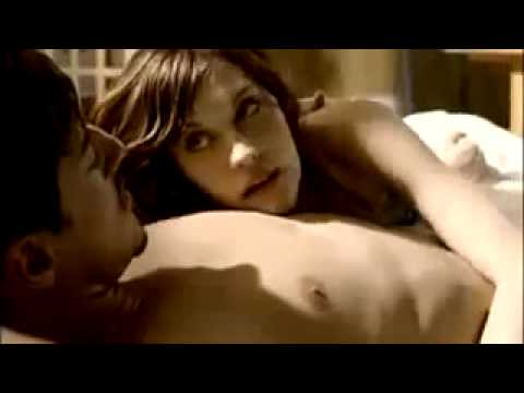 Lie With Me Trailer mp4