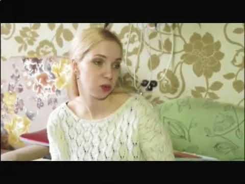 Новости АС БАЙКАЛ ТВ 17.04.2018 - DomaVideo.Ru