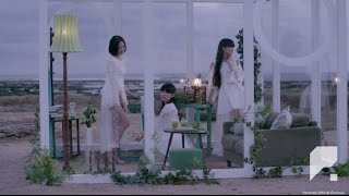 Perfume - Relax In The City videoklipp