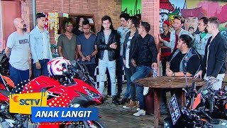 Video Highlight Anak Langit  - Episode 641 MP3, 3GP, MP4, WEBM, AVI, FLV Juli 2019