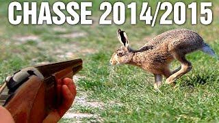Ouverture 2014-2015 - Chasse Au Petit Gibier