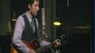 Andrew Bird - Tenuousness Live In The Basement