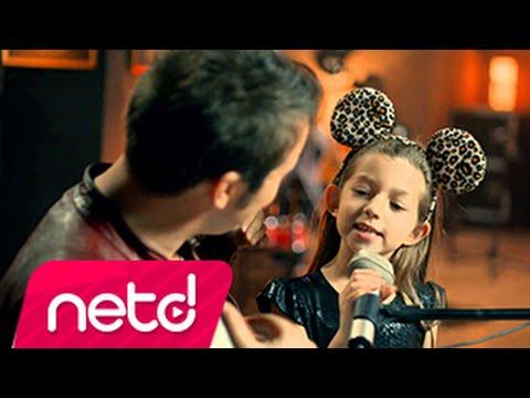 Mustafa Ceceli – Sevgilim