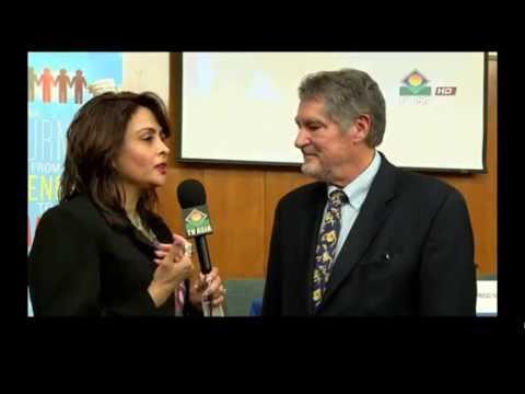 Video TV Asia- 3-21-2016   United Nations- Sant Nirankari Mission- Women Empowerment download in MP3, 3GP, MP4, WEBM, AVI, FLV January 2017