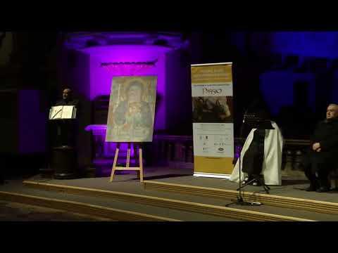 Maternità spirituale, la testimonianza monastica
