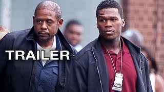 Nonton Freelancers Official Trailer #1 (2012) - Robert De Niro, 50 Cent Movie Film Subtitle Indonesia Streaming Movie Download