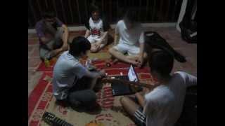 Chùa Hương (Phượt Gp 30.4-1.5 2012)