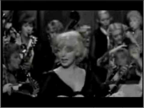 Runnin' Wild (Song) by Marilyn Monroe
