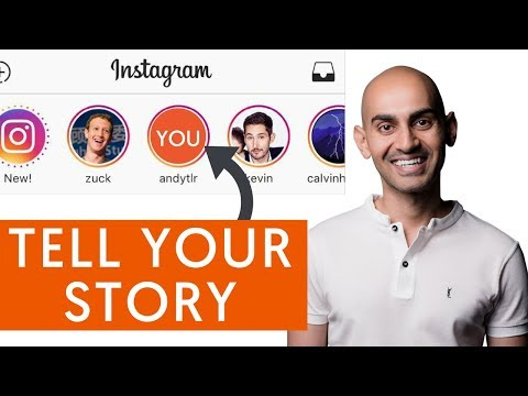 How to Use Instagram Stories To Promote Your Business | 3 Instagram Marketing Tips!