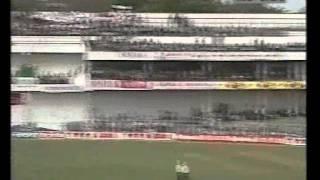 Video 1997/98 India vs Sri Lanka - test series highlights MP3, 3GP, MP4, WEBM, AVI, FLV Agustus 2018