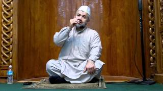Video Maqamat demo - Qari Ismet part 2 of 9 (bayati) MP3, 3GP, MP4, WEBM, AVI, FLV Agustus 2018