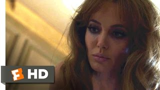 By The Sea  1 10  Movie Clip   Why Are You Trying To Put That In My Head   2015  Hd