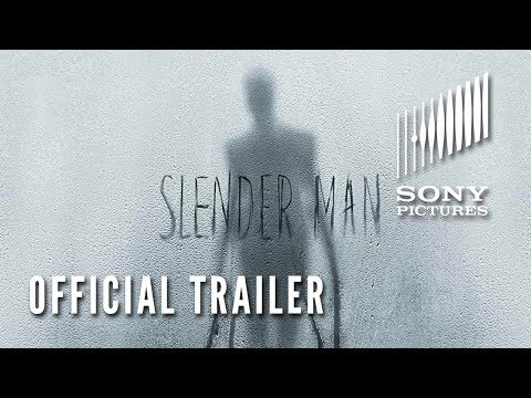 Slender Man - Official Trailer (HD)?>