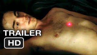 Nonton Cosmopolis French Trailer  1  2012    Robert Pattinson  David Cronenberg Movie Hd Film Subtitle Indonesia Streaming Movie Download