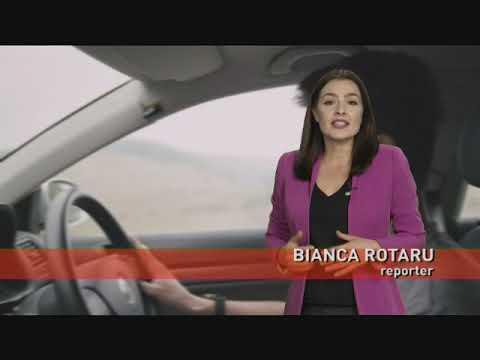 Sancțiuni noi și aspre, pentru șoferi