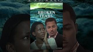 Video Broken Tears MP3, 3GP, MP4, WEBM, AVI, FLV November 2018