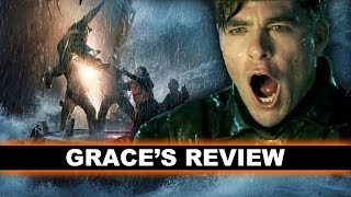 The Finest Hours Movie Review - Beyond The Trailer