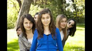 Oana,Danny,Edy,Cory,Bianka,Bianca,Daiana,Andreea,Harry......!!!!!!