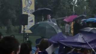 Nonton Into The Storm   Trailer Ufficiale Italiano   Hd Film Subtitle Indonesia Streaming Movie Download