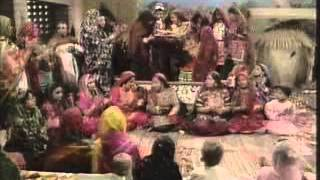 Download Lagu Hathen Gul Mehindi(هٿين گل ميندي) Sindhi Drama Part-11 Mp3