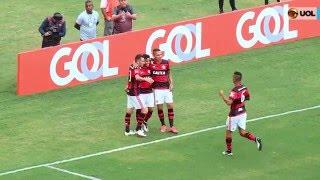 Conteúdo publicado: http://esporte.uol.com.br/futebol/campeonatos/brasileiro/serie-a/ultimas-noticias/2016/05/14/flamengo-x-sport.htm ...