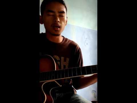 Download Video Yuda - Jangan Pergi Sahabat