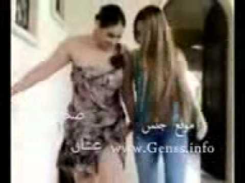 افلام سكس لبنات عربيات
