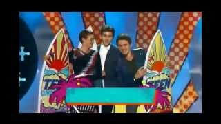 Nonton Teen Choice Awards 2014 The Fault In Our Stars Film Subtitle Indonesia Streaming Movie Download