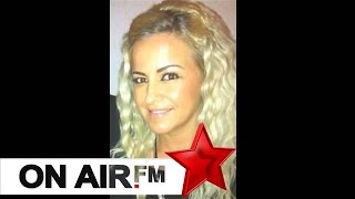 Shqipe Abazi - 2012Mos Me Pyet Si Jam