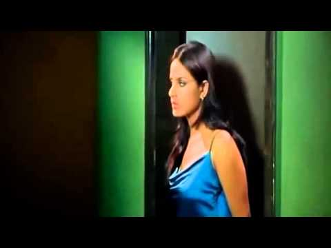 Video Girl Watching Couples Hot Love Making Bed Scene download in MP3, 3GP, MP4, WEBM, AVI, FLV January 2017
