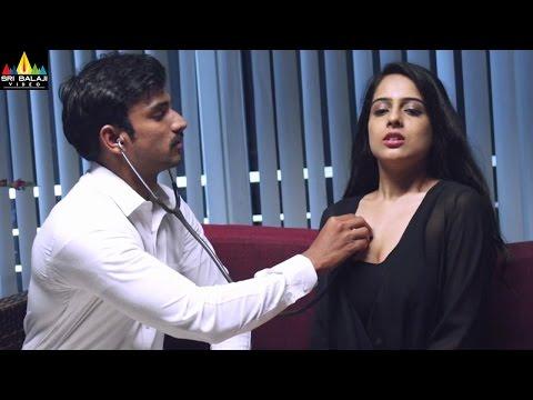 Video Kumari 18+ Movie Teaser | Malvie Malmotra, Yodha, Sai Kiran, Srikanth | Sri Balaji Video download in MP3, 3GP, MP4, WEBM, AVI, FLV January 2017