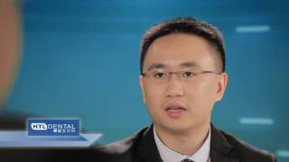 HTL DENTAL GROUP TV COMMERCIAL- DENTAL IMPLANT EP2 - CANTONESE